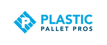 Plastic Pallet Pros
