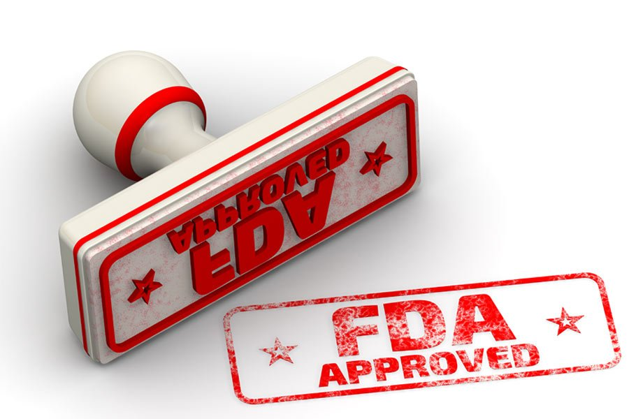 FDA Pallet Regulations: What You Need to Know