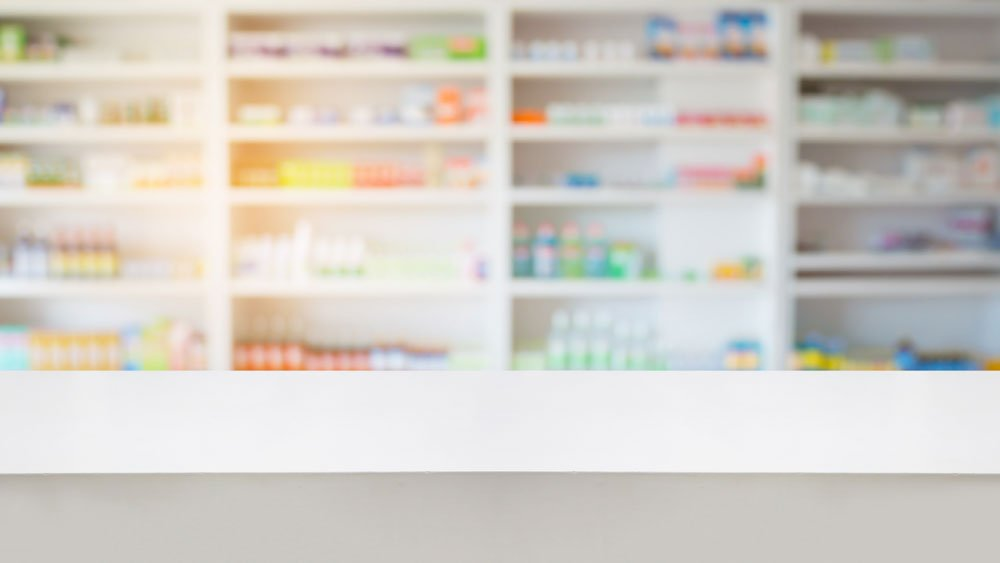 Pharmaceutical Grade Pallets: Everything You Need to Know