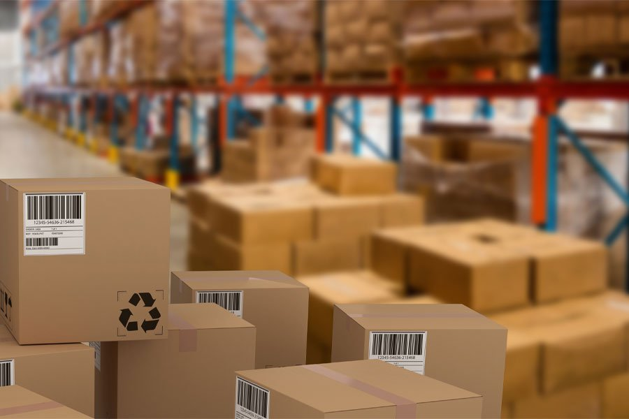 Which Plastic Pallet is Best for Your Business?