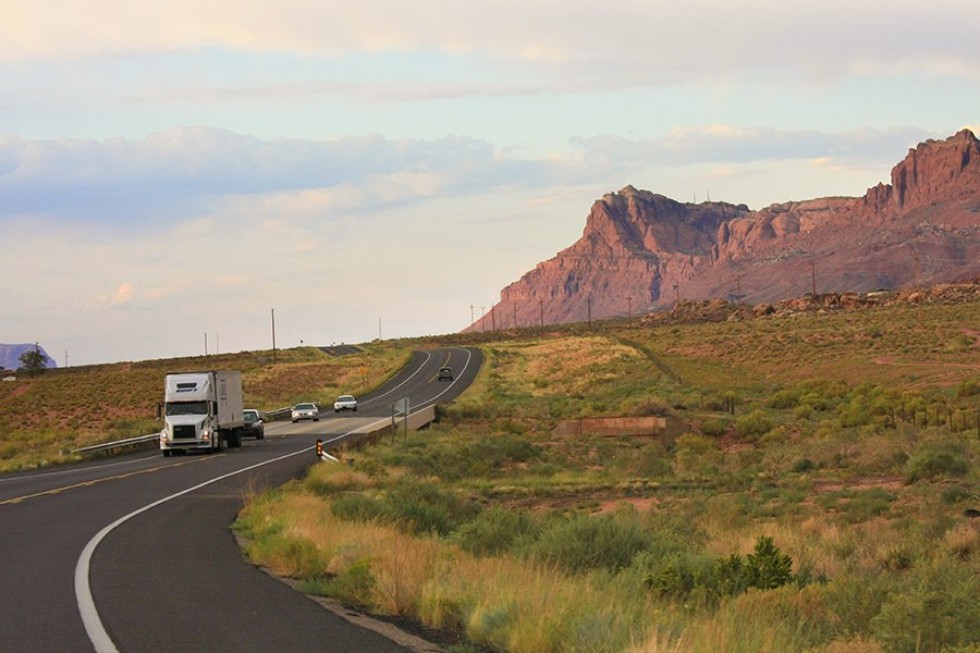 What Does a Higher Fuel Cost Mean for Trucking?