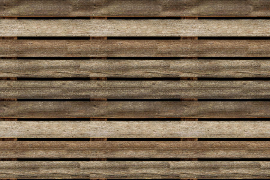 With the Cost of Wood Pallets Rising, Should You be Considering an Alternative?