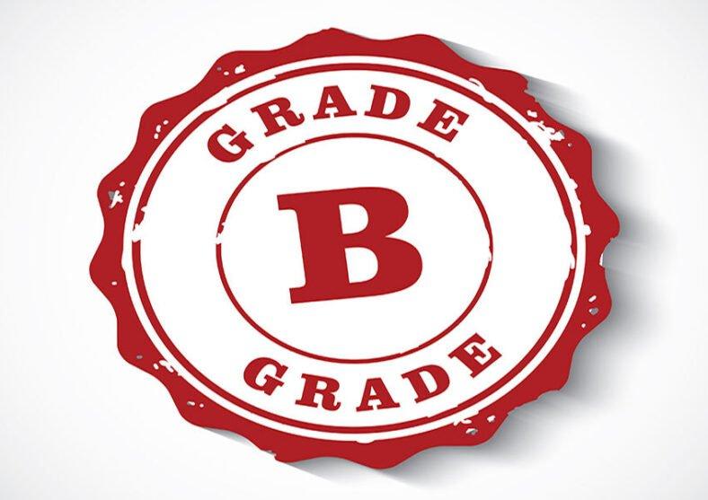 Buying Grade A Pallets vs Grade B Pallets
