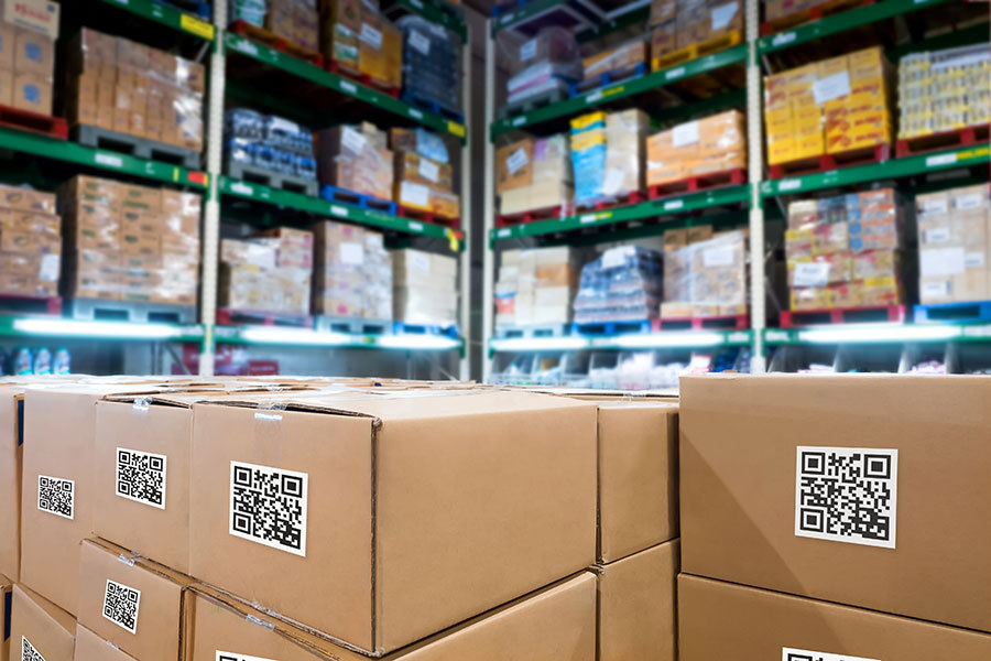 5 Tips for Effective Inventory Management & Planning